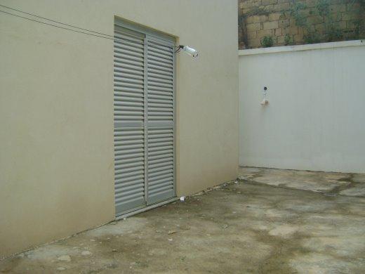 Foto 16 apartamento 3 quartos sao lucas - cod: 107413