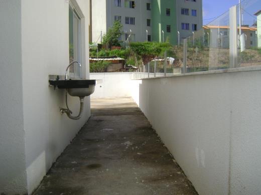 Foto 17 apartamento 3 quartos sao lucas - cod: 107413