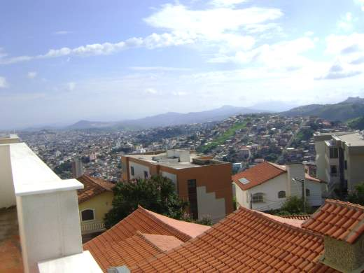 Foto 19 apartamento 3 quartos sao lucas - cod: 107413
