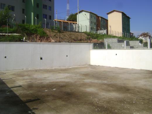 Foto 20 apartamento 3 quartos sao lucas - cod: 107413