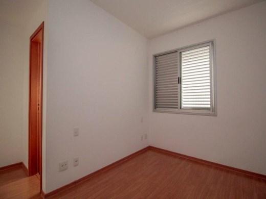 Cobertura de 3 dormitórios à venda em Serra, Belo Horizonte - MG