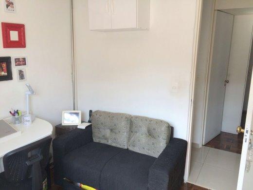 Foto 3 apartamento 3 quartos buritis - cod: 107558