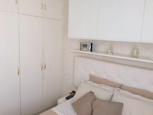 Foto 5 apartamento 3 quartos buritis - cod: 107558