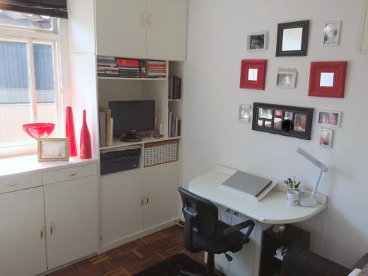 Foto 7 apartamento 3 quartos buritis - cod: 107558