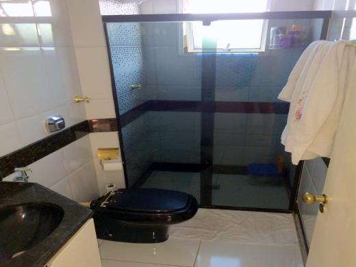 Foto 8 apartamento 3 quartos buritis - cod: 107558