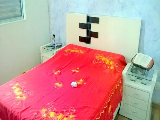 Foto 7 cobertura 3 quartos padre eustaquio - cod: 107564
