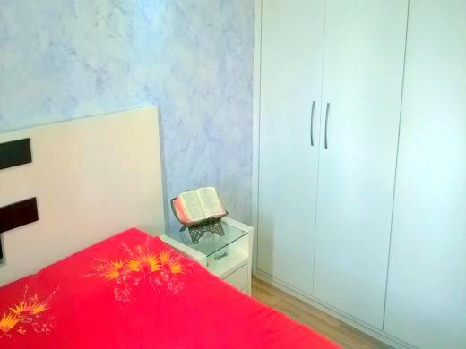 Foto 8 cobertura 3 quartos padre eustaquio - cod: 107564