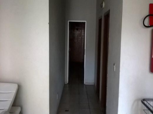 Foto 15 cobertura 3 quartos padre eustaquio - cod: 107564