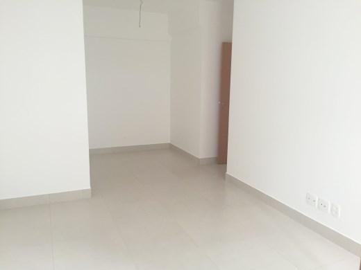 Apto de 3 dormitórios em Belvedere, Belo Horizonte - MG