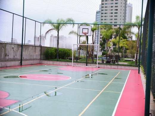 Apto de 2 dormitórios à venda em Vila Da Serra, Nova Lima - MG