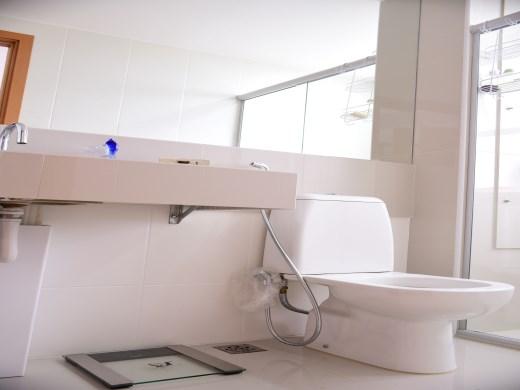 Apto de 2 dormitórios à venda em Belvedere, Belo Horizonte - MG