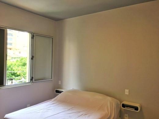 Apto de 3 dormitórios à venda em Lourdes, Belo Horizonte - MG