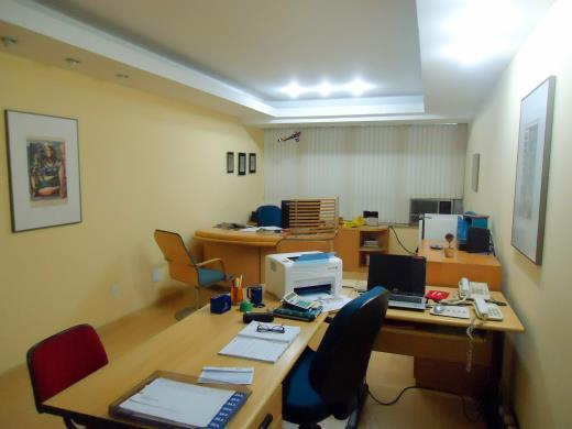 Foto 2 salafuncionarios - cod: 107643