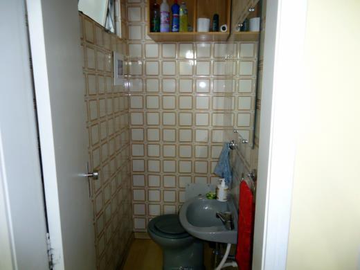 Foto 6 salafuncionarios - cod: 107643