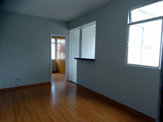 Foto 1 apartamento 1 quarto santo antonio - cod: 107657