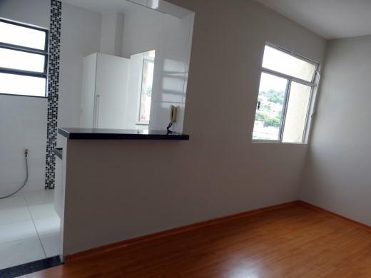 Foto 2 apartamento 1 quarto santo antonio - cod: 107657