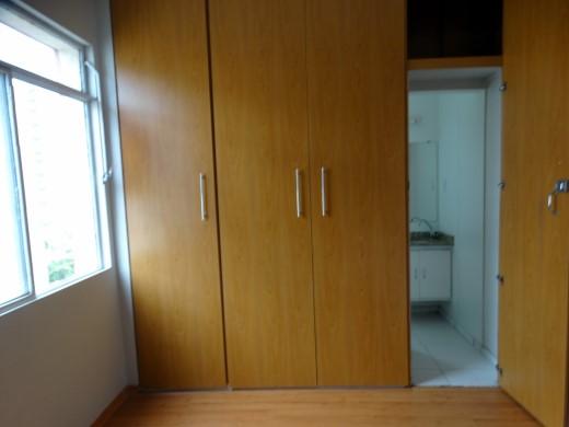 Foto 4 apartamento 1 quarto santo antonio - cod: 107657