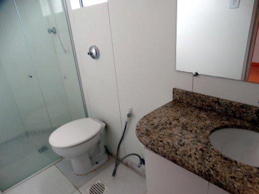 Foto 5 apartamento 1 quarto santo antonio - cod: 107657