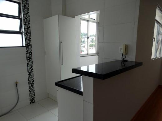 Foto 6 apartamento 1 quarto santo antonio - cod: 107657
