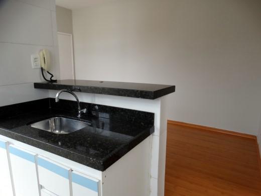 Foto 7 apartamento 1 quarto santo antonio - cod: 107657