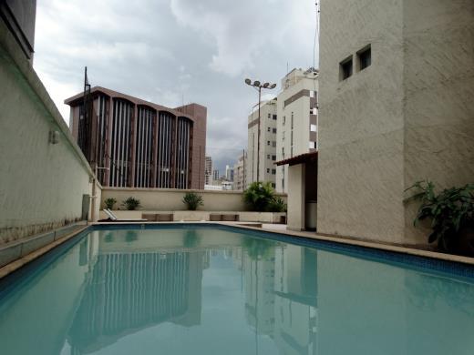 Foto 9 apartamento 1 quarto santo antonio - cod: 107657