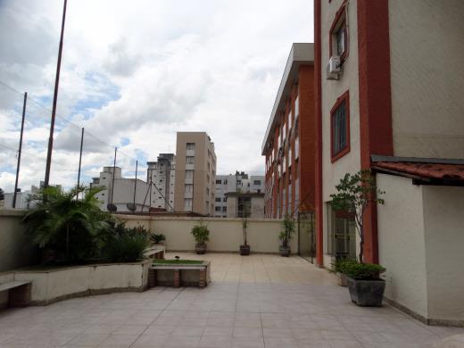 Foto 10 apartamento 1 quarto santo antonio - cod: 107657