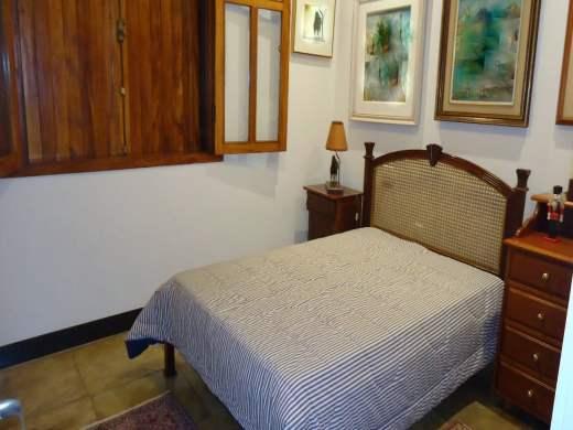 Casa Em Condominio de 7 dormitórios em Cond. Retiro Do Chale, Nova Lima - MG