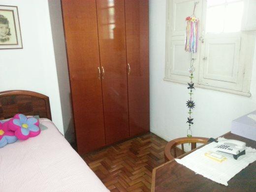 Casa de 3 dormitórios em Carlos Prates, Belo Horizonte - MG