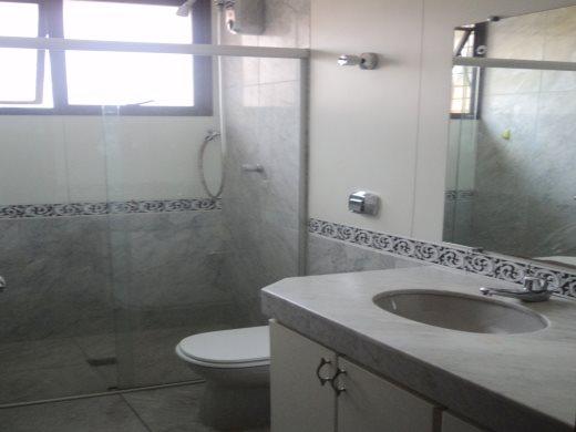 Foto 11 cobertura 4 quartos sion - cod: 107706