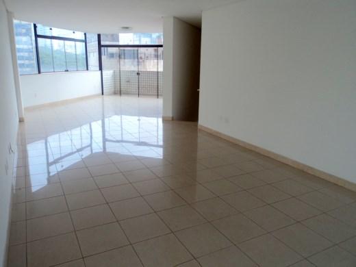 Foto 22 cobertura 4 quartos sion - cod: 107706