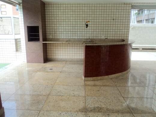 Foto 28 cobertura 4 quartos sion - cod: 107706