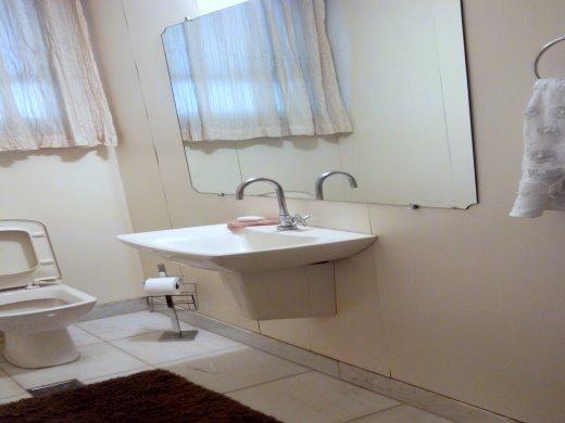Cobertura de 5 dormitórios à venda em Funcionarios, Belo Horizonte - MG