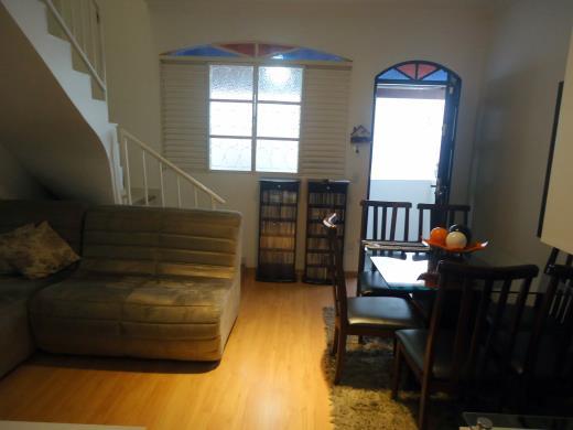 Casa de 3 dormitórios à venda em Havai, Belo Horizonte - MG