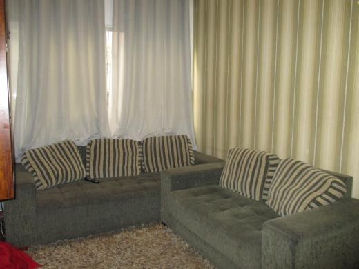 Foto 1 apartamento 3 quartos betania - cod: 107832