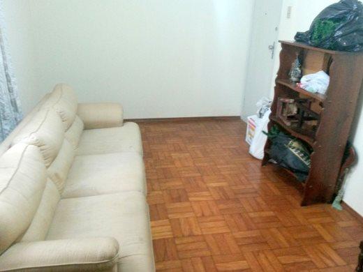 Foto 1 apartamento 3 quartos serra - cod: 107877
