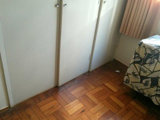 Foto 2 apartamento 3 quartos serra - cod: 107877