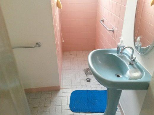 Foto 3 apartamento 3 quartos serra - cod: 107877