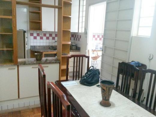 Foto 4 apartamento 3 quartos serra - cod: 107877