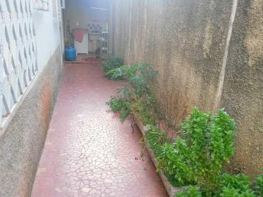 Foto 6 apartamento 3 quartos serra - cod: 107877