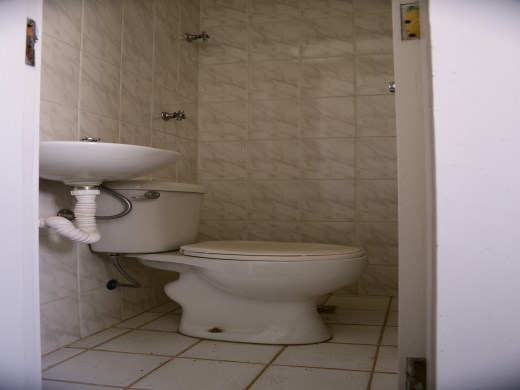 Apto de 3 dormitórios em Vila Da Serra, Nova Lima - MG