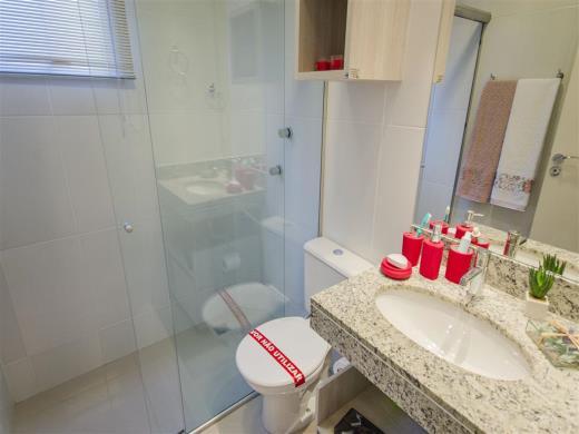 Casa Em Condominio de 5 dormitórios em Cond. Village Royalle, Nova Lima - MG