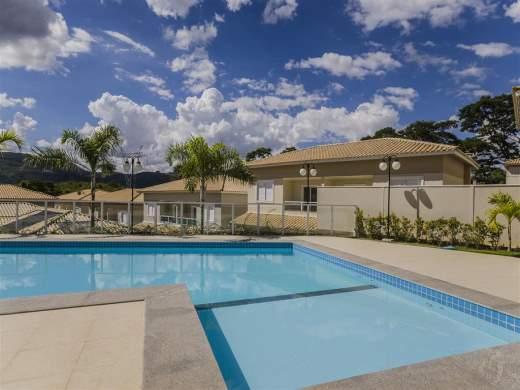 Casa Em Condominio de 5 dormitórios à venda em Cond. Village Royalle, Nova Lima - MG