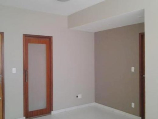 Foto 3 apartamento 3 quartos santa efigenia - cod: 107931
