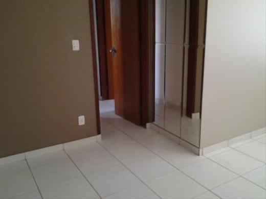 Foto 4 apartamento 3 quartos santa efigenia - cod: 107931