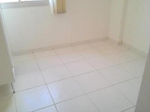 Foto 7 apartamento 3 quartos santa efigenia - cod: 107931