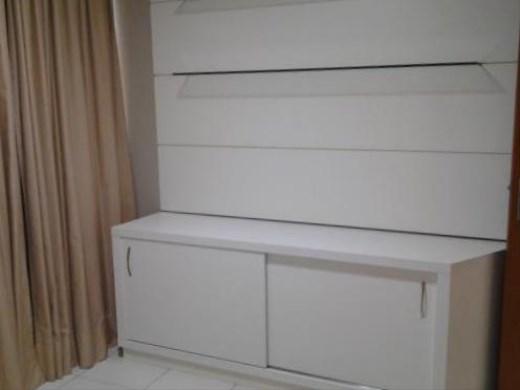 Foto 9 apartamento 3 quartos santa efigenia - cod: 107931