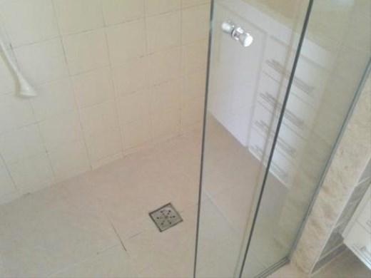 Foto 10 apartamento 3 quartos santa efigenia - cod: 107931