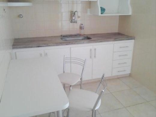 Foto 12 apartamento 3 quartos santa efigenia - cod: 107931