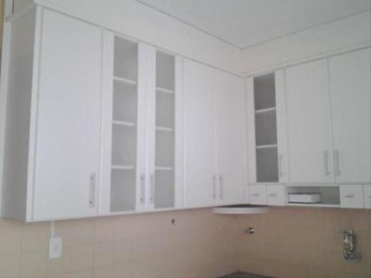 Foto 13 apartamento 3 quartos santa efigenia - cod: 107931