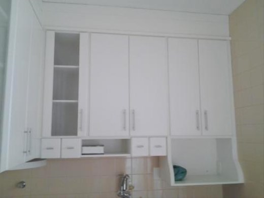 Foto 14 apartamento 3 quartos santa efigenia - cod: 107931